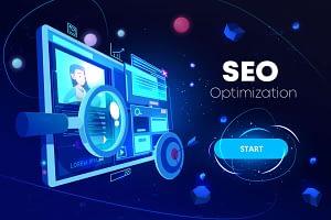 Web search engine, Search engine optimization (SEO)