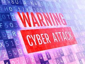 Anti SPAM, Security Firewall & BackUp Service