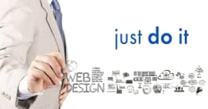 Online Marketing, Web Development