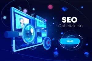 SEO Trends 2021 - What You need to know
