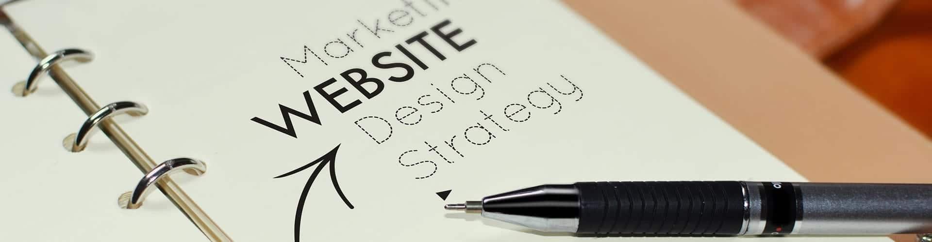 Samui Infotech - Web Design