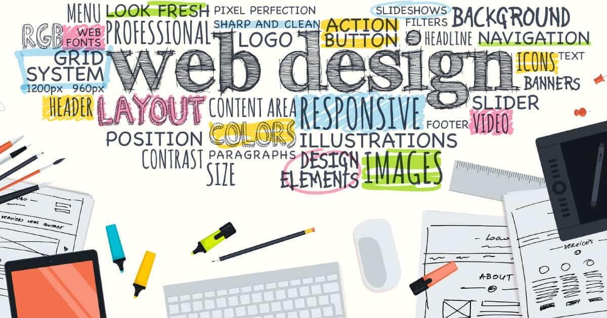 Samui Infotech - Web Development and Web Design in Thailand